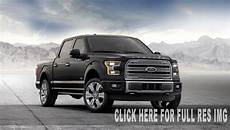2019 ford diesel 2019 ford f150 diesel specs 2019 auto suv