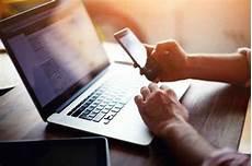 fondsgebundene rentenversicherung test testsieger 2020