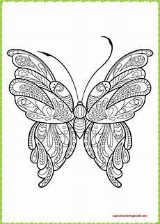 Malvorlagen Mandala Schmetterlinge Mandala Malvorlagen Schmetterlinge Pdf Mandala Pdf