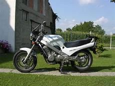 Honda Ntv 650 - 1997 honda ntv 650 pics specs and information
