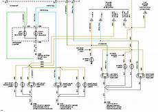 86 ford f 150 brake wiring diagram ford f 150 trailer brake wiring diagram trailer wiring diagram