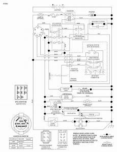 husqvarna yt42xls 96043015400 2012 09 parts diagram