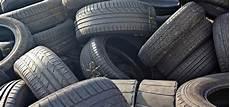 Reifen Entsorgen Wo Alte Reifen Hingeh 246 Ren Utopia De