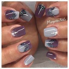 cute short nails nail art gallery with images