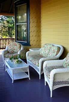 paint color called wicker the painted surface painting wicker furniture
