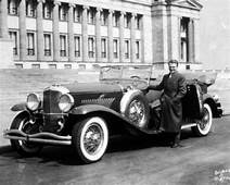 1000  Images About Movie Stars Cars And Gangsters On