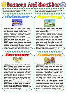 seasons worksheets printable 14749 267 best months images on 2nd grades elementary schools and class