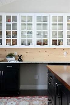 Cheap Backsplash For Kitchen 24 Cheap Diy Kitchen Backsplash Ideas And Tutorials You