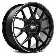 bbs felgen schwarz bbs 174 chr wheels black with polished stainless steel lip rims