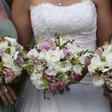 Wedding Flowers Canberra