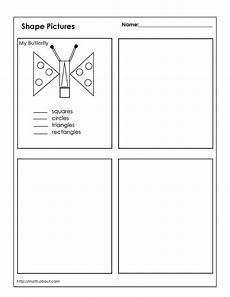 13 best images of 2d shape hunt worksheet shape scavenger hunt worksheet 3d shape hunt and