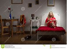 Apartment Alone by Living Alone In Apartment Stock Photo Image 57982659