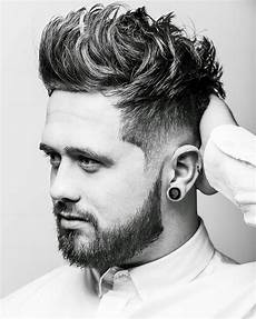 40 adventurous brush up hairstyle ideas how to cut style