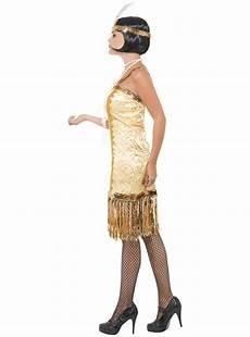 disfraz de joven charlest 243 n a la moda de los a 241 os 20