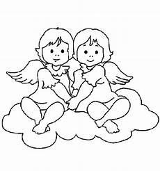 Ausmalbilder Kostenlos Zum Ausdrucken Engel Ausmalbilder Malvorlagen Engel Kostenlos Zum Ausdrucken