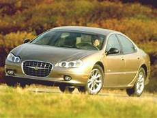 how to learn about cars 1999 chrysler lhs 1999 chrysler lhs pictures including interior and exterior images autobytel com