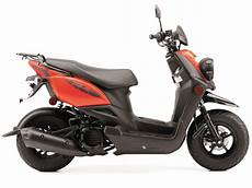 Yamaha Pictures And Specifications Motorcycle Scooter Atv