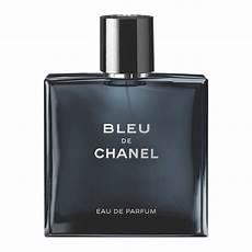 chanel bleu de chanel eau de parfum woda perfumowana 50 ml