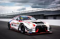 Gallery Gt R And Altima At Phillip Island Speedcafe