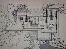 neutra house plans richard neutra rice modern house plan poster richard
