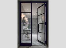 Houzz   Home Design, Decorating and Renovation Ideas and