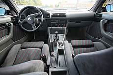 motor auto repair manual 1993 bmw m5 interior lighting 1993 bmw m5 bring a trailer