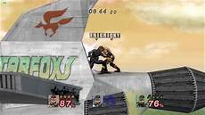 Brawl Malvorlagen Xp Smash Bros Brawl Is Not Dead Legacy Xp Casual Gameplay