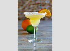 citrus margarita_image