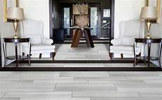 fliesen flur modern emser tile modern wall and floor tile san francisco