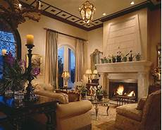 20 luxurious design of a mediterranean living room home