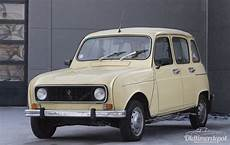 renault r4 amazing photo gallery some information and