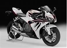 acheter une moto s acheter une moto