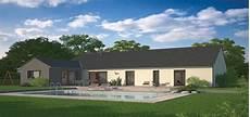 extension maison au sol ph 233 nix 233 volution