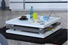 meubles table salon moderne design grande table basse