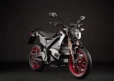 zero announces faster longer range electric motorcycles