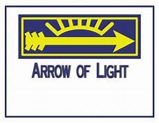 Arrow Of Light Clipart