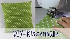 s tillishop diy s kissenh 252 lle n 228 hen ohne
