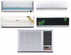 best air prices top 5 best leading air conditioner brands in india with