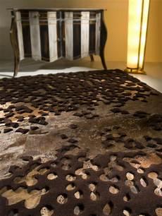 tappeti design moderno 187 tappeto moderno grande