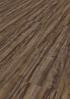 vinylboden zum klicken wasserfest designboden waterproof