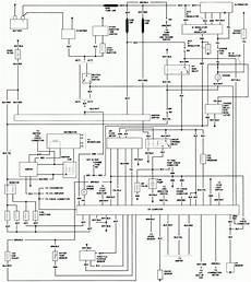 1986 toyota ignition switch wiring 17 1986 toyota engine wiring diagram engine diagram in 2020 toyota electrical