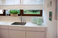 Küche Weiß Lackieren - k 252 che wei 223 lackiert