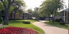 Apartment Hunters Detroit by Hunters Ridge Apartments Townhomes Rentals Farmington
