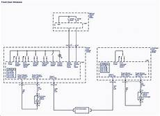 Gmc Schematic Diagram by 2005 Gmc H2 Wiring Diagram Auto Wiring Diagrams