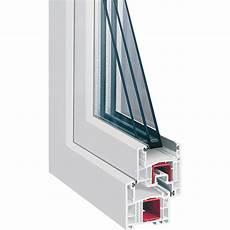 solid elements balkont 252 r classic line b x h 100 x 210 cm
