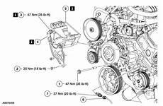 2 9 liter ford engine diagram 2005 ford freestar 3 9 l engine wiring diagram
