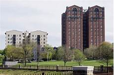Apartments Baltimore Druid Hill Park by Temple Gardens Apartments Baltimore Md Apartments