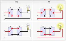 homematic teil 4 wechselschaltung aufbauen technikkram net