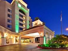 book holiday inn san diego miramar in san diego hotels com