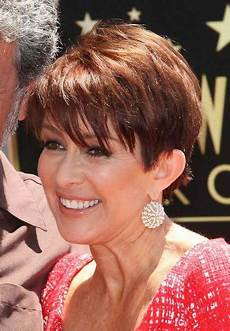 hairstyles for 53 year old women 60 short haircuts for older women 187 short haircuts models